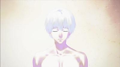 [KTXP][Tokyo Ghoul √A][01][BIG5][720p][MP4][12-22-58].JPG