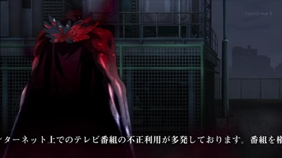[KTXP][Tokyo Ghoul √A][01][BIG5][720p][MP4][12-25-28].JPG