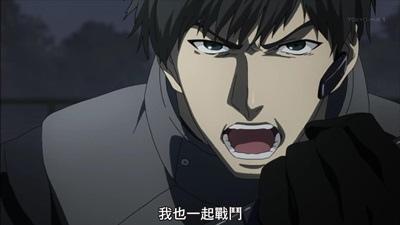 [KTXP][Tokyo Ghoul √A][01][BIG5][720p][MP4][12-26-01].JPG