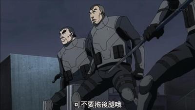 [KTXP][Tokyo Ghoul √A][01][BIG5][720p][MP4][12-26-47].JPG