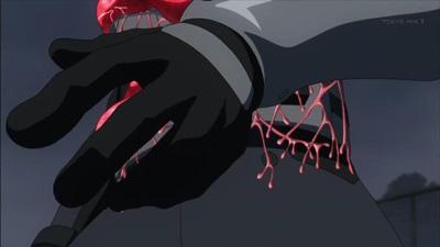 [KTXP][Tokyo Ghoul √A][01][BIG5][720p][MP4][12-27-03].JPG