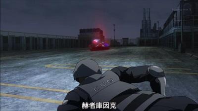 [KTXP][Tokyo Ghoul √A][01][BIG5][720p][MP4][12-32-05].JPG