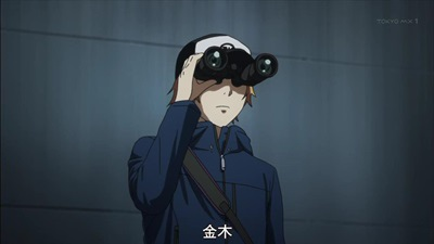 [KTXP][Tokyo Ghoul √A][01][BIG5][720p][MP4][12-35-06].JPG