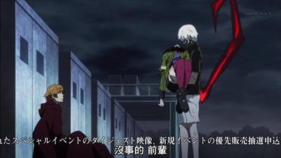 [KTXP][Tokyo Ghoul √A][01][BIG5][720p][MP4][12-35-27].JPG