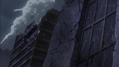 [KTXP][Tokyo Ghoul √A][01][BIG5][720p][MP4][12-40-16].JPG