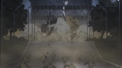 [KTXP][Tokyo Ghoul √A][01][BIG5][720p][MP4][12-41-48].JPG