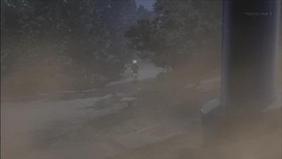 [KTXP][Tokyo Ghoul √A][01][BIG5][720p][MP4][12-45-55].JPG