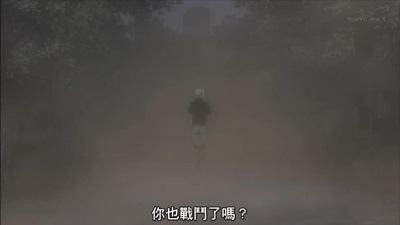 [KTXP][Tokyo Ghoul √A][01][BIG5][720p][MP4][12-46-06].JPG