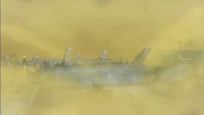 [KTXP][Tokyo Ghoul √A][01][BIG5][720p][MP4][12-47-06].JPG