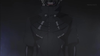 [KTXP][Tokyo Ghoul √A][01][BIG5][720p][MP4][12-50-21].JPG