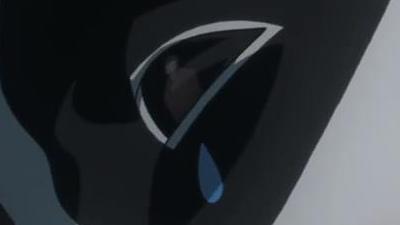 [KTXP][Tokyo Ghoul √A][01][BIG5][720p][MP4][14-35-40].JPG