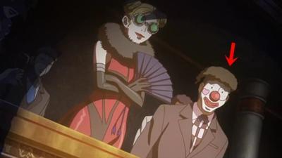 [DMG][Tokyo Ghoul][04][720P][BIG5][15-29-33]