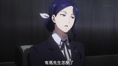 [KTXP][Tokyo Ghoul √A][02][BIG5][720p][MP4][19-40-09].JPG