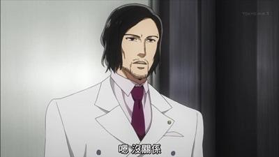 [KTXP][Tokyo Ghoul √A][02][BIG5][720p][MP4][19-41-20].JPG