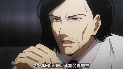 [KTXP][Tokyo Ghoul √A][02][BIG5][720p][MP4][19-52-09].JPG
