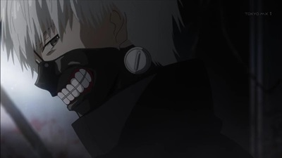 [KTXP][Tokyo Ghoul √A][02][BIG5][720p][MP4][19-55-18].JPG