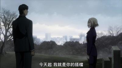 [KTXP][Tokyo Ghoul √A][02][BIG5][720p][MP4][19-59-36].JPG