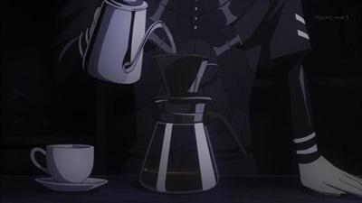 [KTXP][Tokyo Ghoul √A][02][BIG5][720p][MP4][20-09-04].JPG