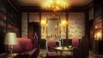 [KTXP][Tokyo Ghoul √A][02][BIG5][720p][MP4][20-12-22].JPG