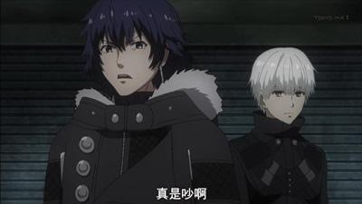 [KTXP][Tokyo Ghoul √A][03][BIG5][720p][MP4][20-44-48].JPG