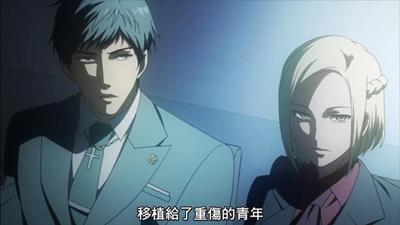 [KTXP][Tokyo Ghoul √A][03][BIG5][720p][MP4][20-51-53].JPG
