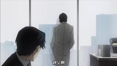 [KTXP][Tokyo Ghoul √A][04][BIG5][720p][MP4][13-26-11].JPG