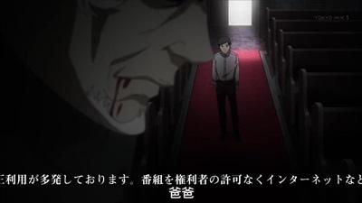 [KTXP][Tokyo Ghoul √A][04][BIG5][720p][MP4][13-36-22].JPG
