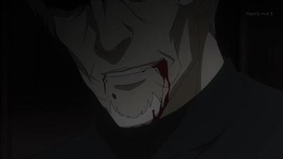 [KTXP][Tokyo Ghoul √A][04][BIG5][720p][MP4][13-37-18].JPG
