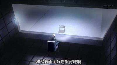 [KTXP][Tokyo Ghoul √A][04][BIG5][720p][MP4][13-44-05].JPG