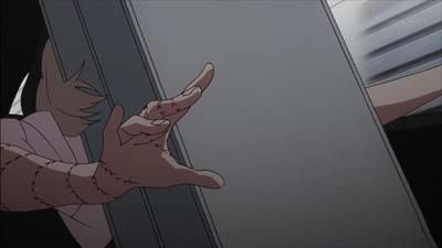 [KTXP][Tokyo Ghoul √A][04][BIG5][720p][MP4][13-44-41].JPG