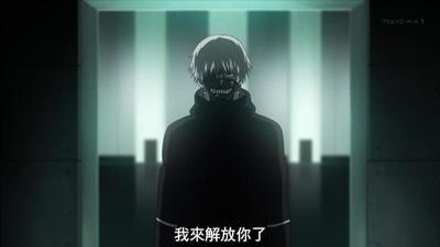 [KTXP][Tokyo Ghoul √A][04][BIG5][720p][MP4][14-02-19].JPG