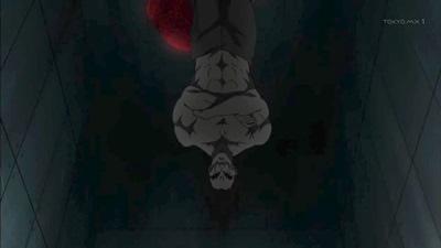 [KTXP][Tokyo Ghoul √A][04][BIG5][720p][MP4][14-02-32].JPG