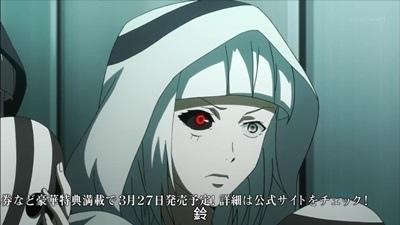 [KTXP][Tokyo Ghoul √A][04][BIG5][720p][MP4][14-05-38].JPG