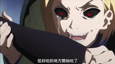 [KTXP][Tokyo Ghoul √A][04][BIG5][720p][MP4][14-10-15].JPG