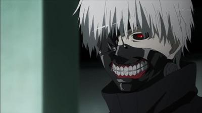 [KTXP][Tokyo Ghoul √A][04][BIG5][720p][MP4][14-16-09].JPG