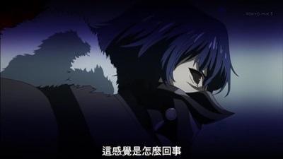 [KTXP][Tokyo Ghoul √A][04][BIG5][720p][MP4][14-31-28].JPG