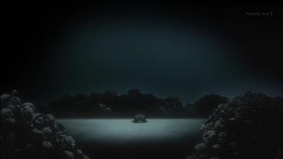 [KTXP][Tokyo Ghoul √A][04][BIG5][720p][MP4][14-38-51].JPG