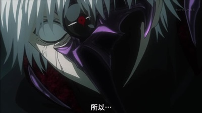 [KTXP][Tokyo Ghoul √A][04][BIG5][720p][MP4][14-39-32].JPG