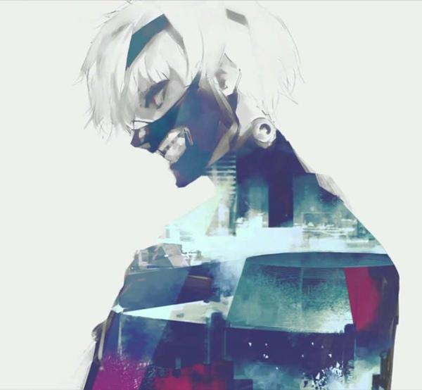 [KTXP][Tokyo Ghoul √A][04][BIG5][720p][MP4][14-47-43].JPG