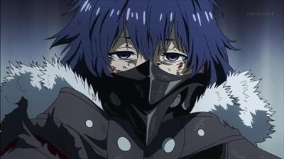[KTXP][Tokyo Ghoul √A][05][BIG5][720p][MP4][21-26-01].JPG