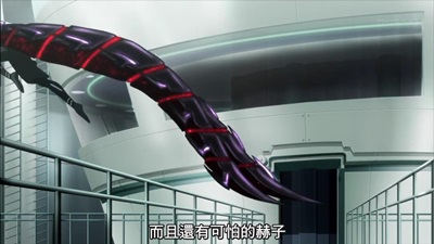 [KTXP][Tokyo Ghoul √A][05][BIG5][720p][MP4][21-32-46].JPG