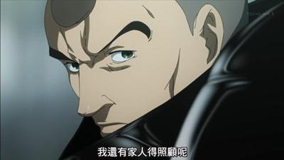 [KTXP][Tokyo Ghoul √A][05][BIG5][720p][MP4][21-39-25].JPG