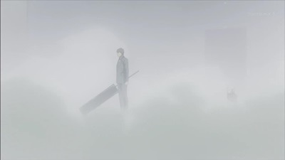 [KTXP][Tokyo Ghoul √A][05][BIG5][720p][MP4][21-46-35].JPG