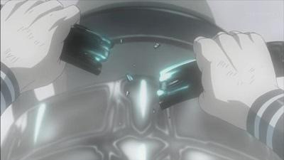 [KTXP][Tokyo Ghoul √A][05][BIG5][720p][MP4][21-49-43].JPG