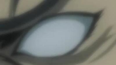 [KTXP][Tokyo Ghoul √A][05][BIG5][720p][MP4][21-52-26].JPG