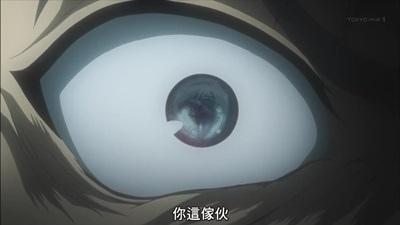 [KTXP][Tokyo Ghoul √A][05][BIG5][720p][MP4][21-53-50].JPG