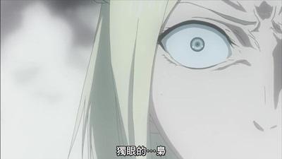 [KTXP][Tokyo Ghoul √A][05][BIG5][720p][MP4][22-01-45].JPG