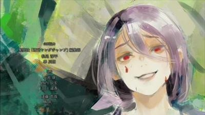 [KTXP][Tokyo Ghoul √A][05][BIG5][720p][MP4][22-16-06].JPG