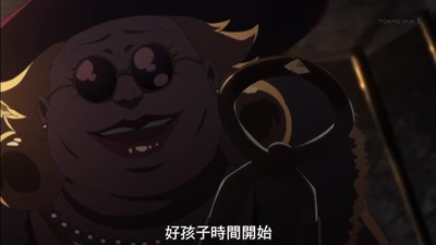 [KTXP][Tokyo Ghoul √A][06][BIG5][720p][MP4][22-55-09].JPG