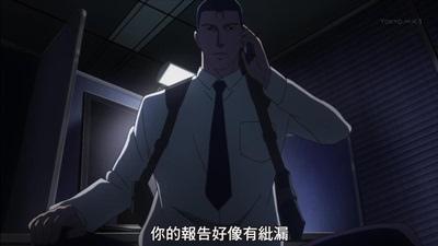 [KTXP][Tokyo Ghoul √A][06][BIG5][720p][MP4][23-13-50].JPG